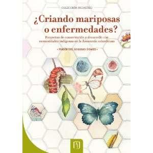? (Spanish Edition) (9789586955089) María del Rosario Gómez Books