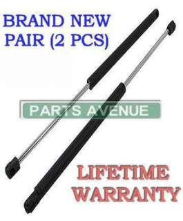 REAR GATE LIFTGATE TAILGATE DOOR HATCH LIFT SUPPORTS SHOCKS STRUTS