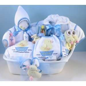 Gifts Baby  on Baby Boy Gifts Lauren London New Baby Boy Jillian Reynolds New Baby