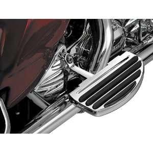 Kuryakyn Right Rear Lower Frame Cover 7829 Automotive