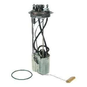 Carter P76245M Fuel Pump Assembly Automotive