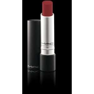 MAC Pro Longwear Lipcolor Lipcreme POSITIVELY DASHING Beauty
