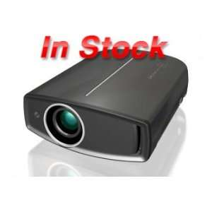 JVC Home Theater Projector DLA HD250PRO Electronics