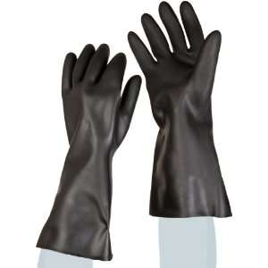 Mapa CHEM PLY Style N 360 Neoprene Glove, 14 Length, 22 mils Thick