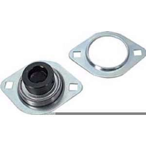 SRP Firewall Bearing for Steering Shaft   60255 Automotive