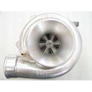 Godspeed Super T4 Ar70 Turbo Charger Universal Automotive