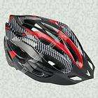 Bicycle Bike Cycling Mountain Road Race Safety Unisex Helmet + Visor