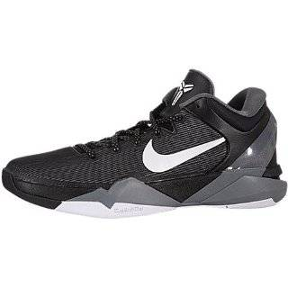 Nike Zoom Kobe Vii (7) Shark Mens Basketball Shoes Shoes