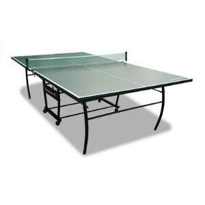 Sportcraft 7 1 24 990 Prime Time Table Tennis Table Baby