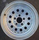 15 1988 89 90 91 92 Ford Bronco Ranger Explorer Alloy Wheel Rim