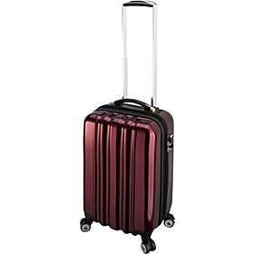 Heys USA zCase 20 Hardside Carry On