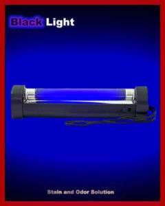 UV Blacklight Black Light Detector For Cat Dog Urine