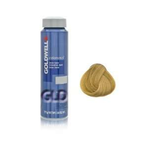 Goldwell Colorance Demi Color Coloration (Can) Hair Coloring Products