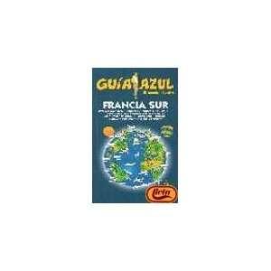 Paises Del Mundo) (Spanish Edition) (9788480235242) Books