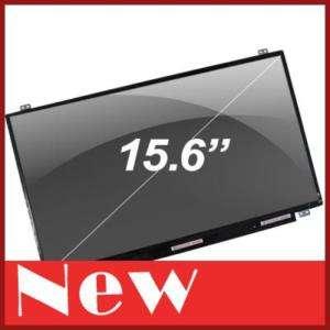 NEW FOR AUO B156XW03 V.1 V1 15.6 LAPTOP LCD SCREEN LED