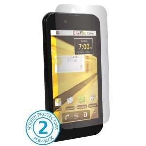 LG Marquee LS855 LS 855 Cell Phone High Quality Ultra