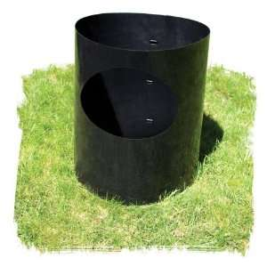Emsco Black Hole Throwing Game