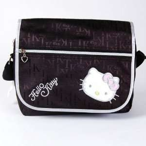 Hello Kitty Messenger Shoulder Bag Strap Handbag Baby