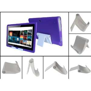View Tablet Stand Holder for Sony Tablet S 9.4 Inch Wi Fi 16GB/32GB