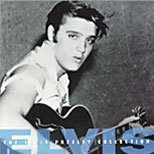 ELVIS PRESLEY COLLECTION~TIME LIFE MUSIC~RARE COUNTRY CLASSICS~2 NEW