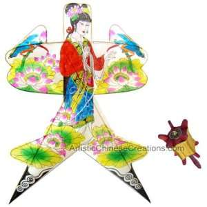 com Chinese Cultural Products Chinese Folk Art / Traditional Chinese