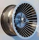 western wheels cyclone turbine corvette camaro r location royal oak