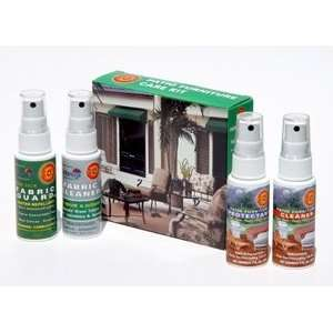Patio Furniture Care Kit: Patio, Lawn & Garden