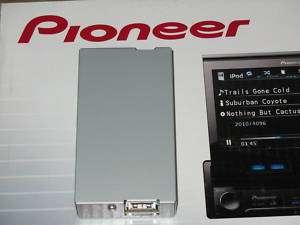 Pioneer AVH P5250DVD, AVHP5250DVD AM/FM Radio Tuner