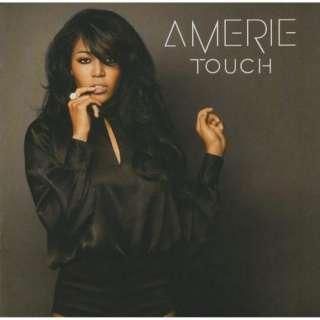 Touch, Amerie: R&B / Soul