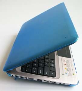 AQUA mCover « Hard Shell Cover Case for HP Pavilion 14