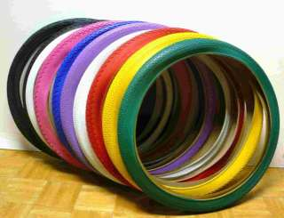 Beach Cruiser BICYCLE Bike TIRES 26 X 2.125 a Pair  you pick yo