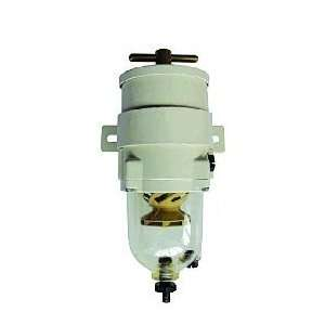 RACOR 500FG EQUIVALENT FUEL FILTER WATER SEPARATOR