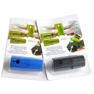 Black Rotary tattoo Machine Guns Kit Mini LCD Power Supply 7 Ink KIT