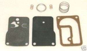 Briggs & Stratton FUEL PUMP Repair Kit for Twin B&S