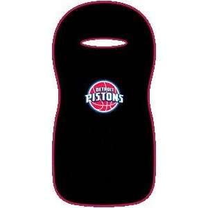 Detroit Pistons Car Seat Cover   Sports Towel Sports
