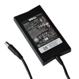 Dell 65W Slim Line Laptop AC Adapter Charger for Inspiron 1525