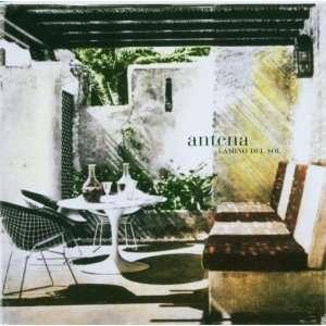 Camino Del Sol Antena Music