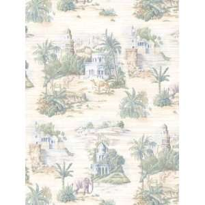 Wallpaper Brewster Casablanca 83 57380: Home Improvement