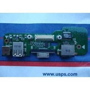 Dell Inspiron 1545 DR1 Card Board P822F   48.4AQ05.011