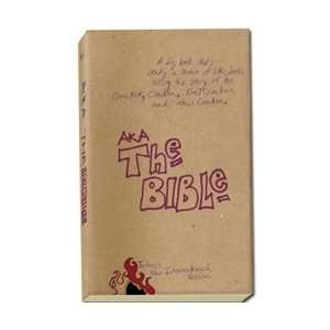New International Version (Outreach Bibles) International Bible
