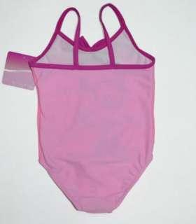 Free Shipping New Girls Baby Minnie Mouse Bikini Swimsuit Swimwear