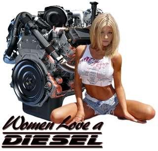 CAR T SHIRT 426 HEMI BIG BLOCK PIN UP GIRL MOPAR CHRYSTLER RACING