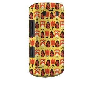 BlackBerry Bold 9700 Barely There Case   Tad Carpenter