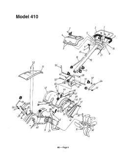 Tuning Carburettor For Optimal likewise Murdeck additionally Mitsubishi Transaxle Diagrams further Kubota Rtv 500 Wiring Diagram Free About furthermore Murray 50 Lawnmower. on mtd engine diagram