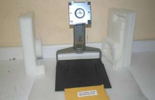New Dell OM520M Flat Panel Monitor Stand w/ Vesa Mount