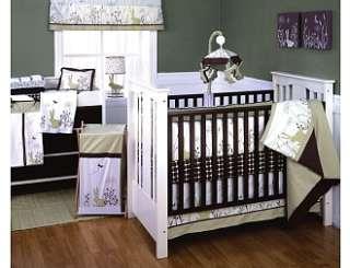 Bunny Meadow   Kids Line   Babies R Us