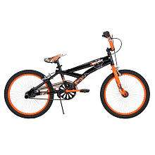 Huffy 20 inch BMX Fall Out Bike   Boys   Huffy