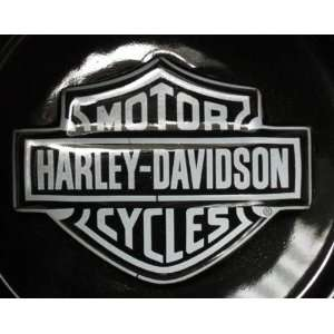 Officially Licensed Harley Davidson V Rod Panoramic Collectable Mug