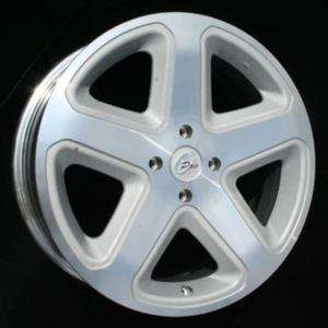 17 Alloy Wheels for 1992 2005 MAZDA MIATA 4X100 NEW