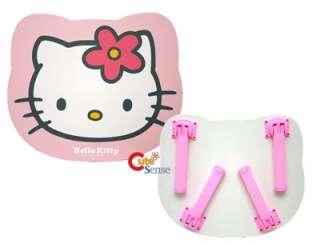 Sanrio Hello Kitty Fold Table 2